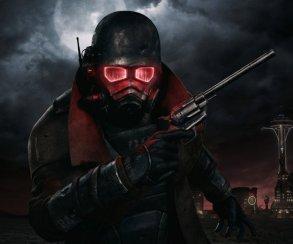 Мод превращает Fallout: New Vegas в Superhot