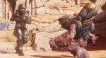 Halo 5: трейлер второй миссии, новый геймплей и скриншоты - Изображение 75