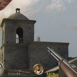 Скриншот Gun Warrior – Изображение 1