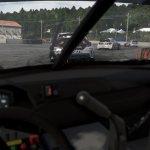 Скриншот Project CARS 2 – Изображение 72