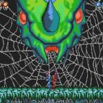 Скриншот Super Cyborg – Изображение 10