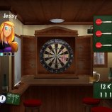 Скриншот Pub Darts