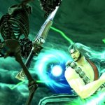 Скриншот Soulcalibur: Lost Swords – Изображение 18