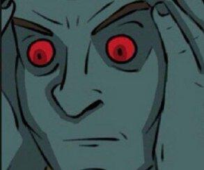 Отборные мемы иобзоры для элиты— TES III: Morrowind