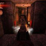 Скриншот Crimson Metal – Изображение 6