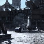 Скриншот Final Fantasy XIV: Heavensward – Изображение 46