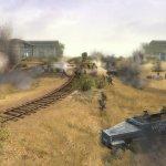 Скриншот В тылу врага 2: Братья по оружию – Изображение 41