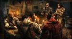 Эволюция Assassin's Creed - Изображение 42