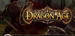 Dragon Age: Origins. Видео #8