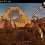 Скриншот Dragon Empires – Изображение 21