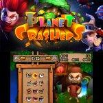 Скриншот Planet Crashers – Изображение 7