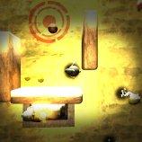 Скриншот Escape from Xibalba