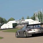 Скриншот Gran Turismo 6 – Изображение 57