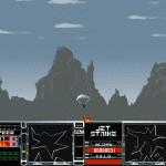Скриншот Jet Strike – Изображение 15