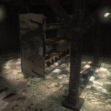Скриншот Side-Scene
