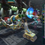 Скриншот Jump Tanks – Изображение 3