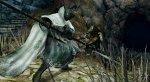 Два специальных издания Dark Souls 2 и новые скриншоты - Изображение 12