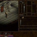 Скриншот Deliverance from the Dark – Изображение 9