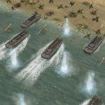 Скриншот Faces of War – Изображение 133
