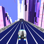 Скриншот Kapsula – Изображение 9
