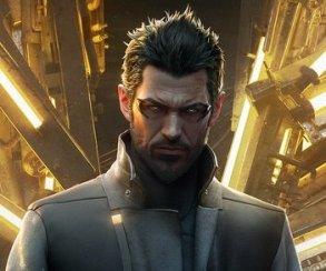Для Deus Ex: Mankind Divided использовали улучшенный движок от Hitman