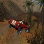 Скриншот Cabela's 4x4 Off-Road Adventure 3 – Изображение 44