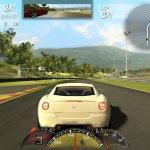Скриншот Ferrari Virtual Race – Изображение 43