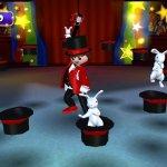 Скриншот Playmobil: Circus  – Изображение 3