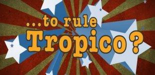 Tropico 4. Видео #2