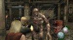 Как менялся Resident Evil - Изображение 20
