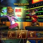 Скриншот Alvin and the Chipmunks: Chipwrecked  – Изображение 16