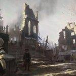 Скриншот Assassin's Creed 3 – Изображение 172