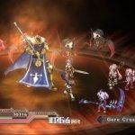 Скриншот Agarest: Generations of War Zero – Изображение 14