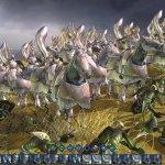 Скриншот Arcane Legions: A Rising Shadow – Изображение 2