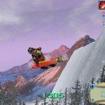 Скриншот Championship Snowboarding 2004 – Изображение 11