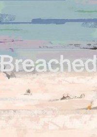 Breached – фото обложки игры