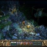 Скриншот King's Bounty: Warriors of the North – Изображение 9