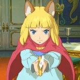 Скриншот Ni No Kuni 2: Revenant Kingdom