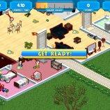 Скриншот Nanny Mania 2