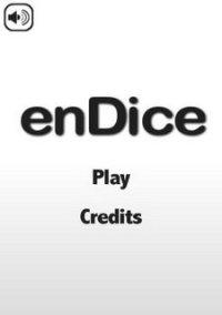 Обложка enDice