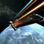 Скриншот X³: Reunion – Изображение 80