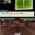 Скриншот Miami Law – Изображение 28