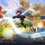 Скриншот Disney Infinity: Marvel Super Heroes – Изображение 6