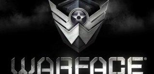 Warface. Видео #1