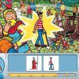 Скриншот Where's Wally? The Fantastic Journey – Изображение 4