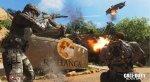 Treyarch расширяет киберспортивную составляющую Black Ops 3 - Изображение 3