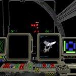Скриншот Wing Commander: Privateer Gemini Gold – Изображение 15