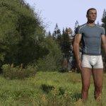 Скриншот DayZ Mod – Изображение 9