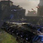 Скриншот Dreadnought – Изображение 30