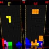 Скриншот Blocmania 3D